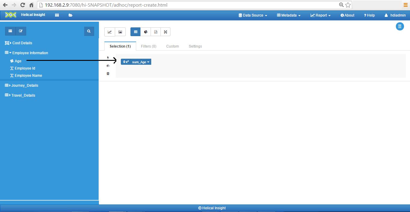 adhoc-editor-mode