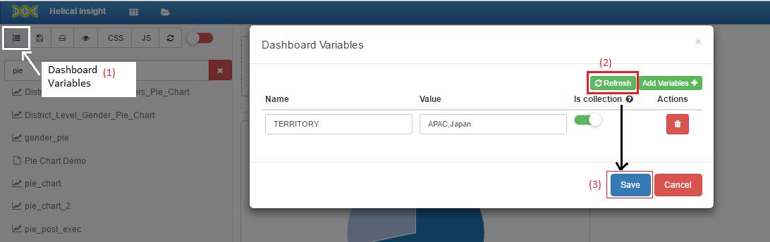 dashboard-variables1