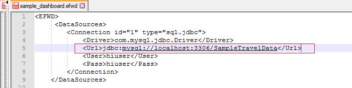 6 sample_dashboard