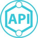 Open Source BI API