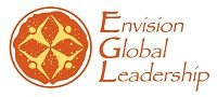 Envision Global Leadership