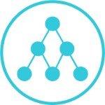 Open Source Business Intelligence multi tenancy