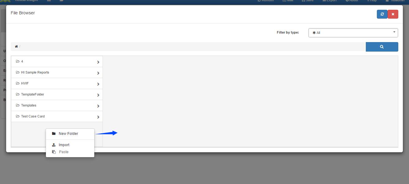 Folder-Name