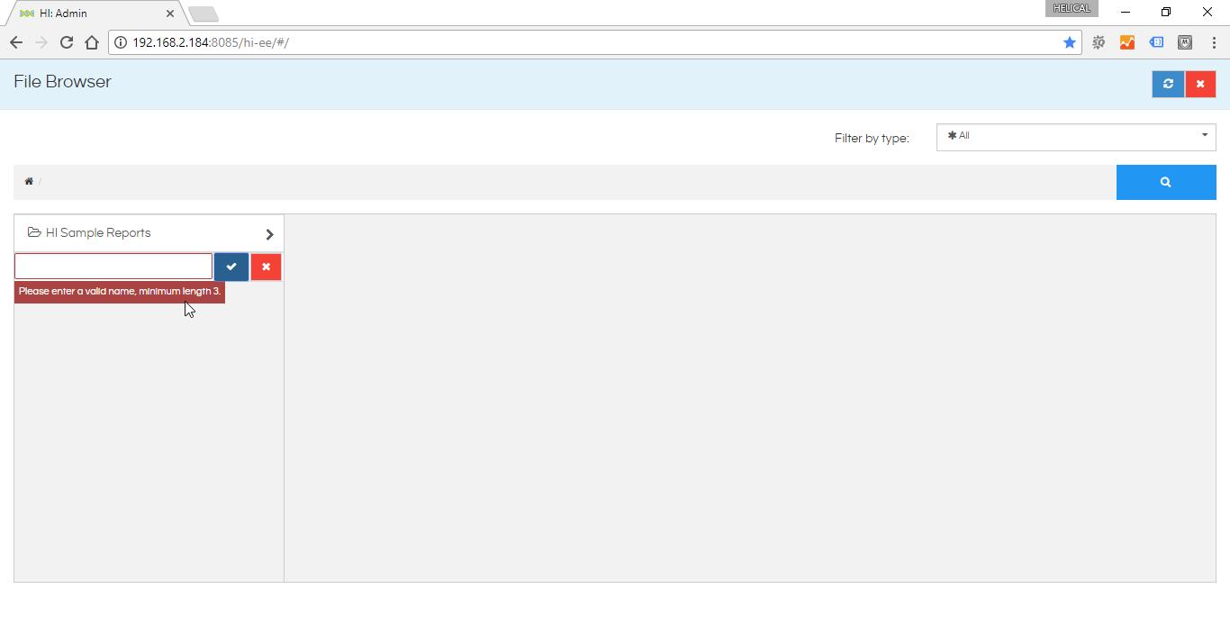 new_folder2