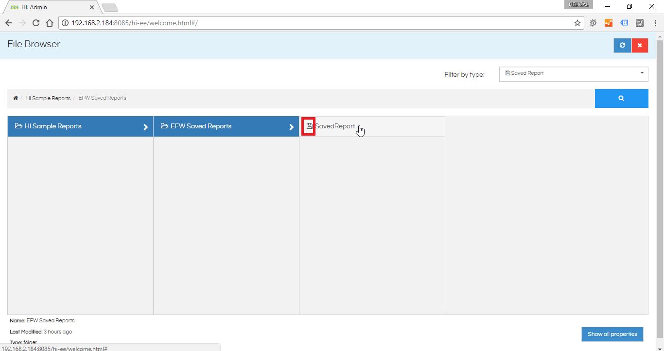 file_level_operation2