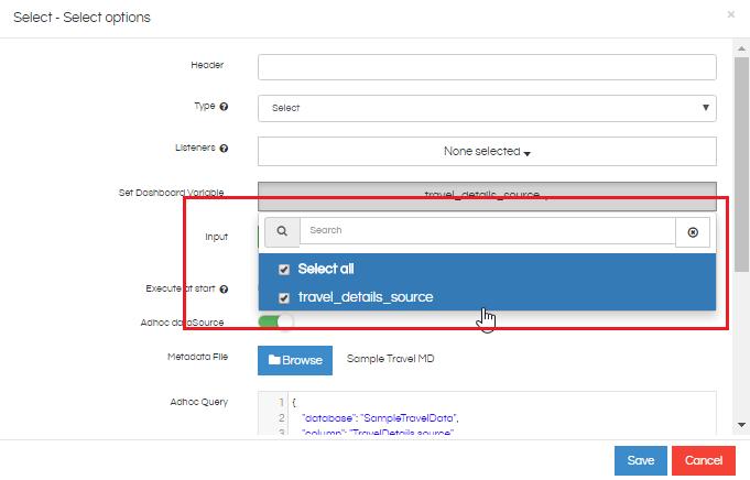 Input Parameter3