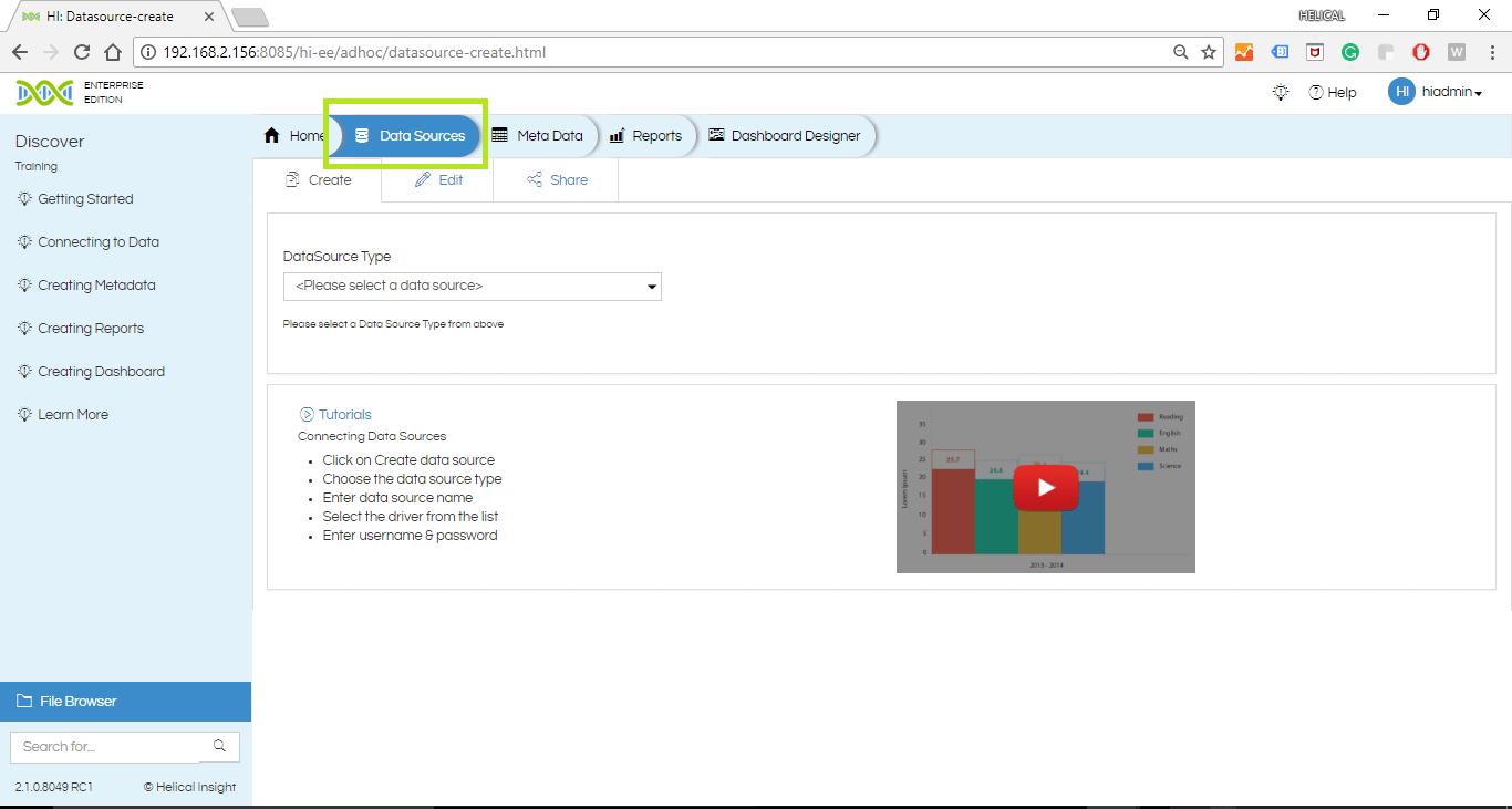 hi-option-from-menu-list