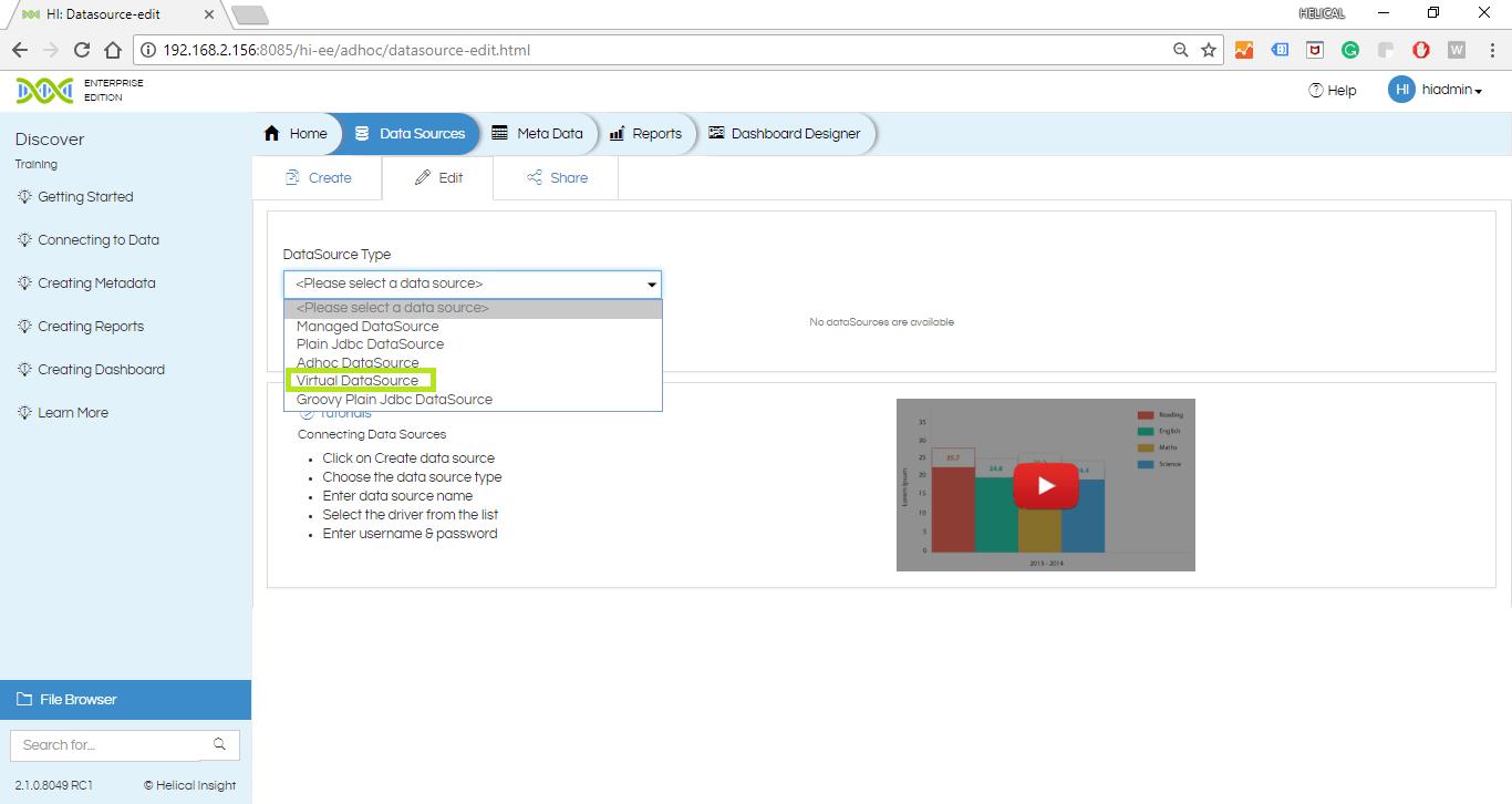virtual-datasource-type