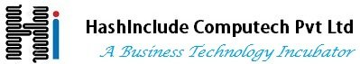 HashInclude Computech Pvt Ltd