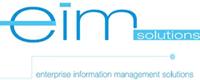 EIM Solutions