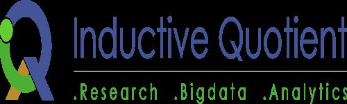 Inductive Quotient