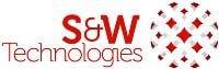 S&W Technologies