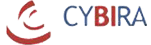 Cybira Consulting