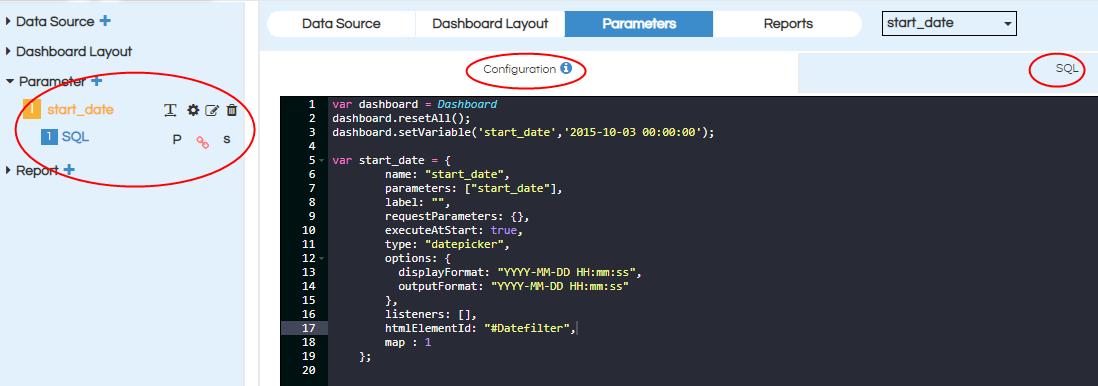 barchart-datepicker-parameter