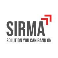 Sirma Client Logo