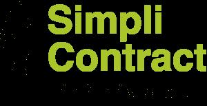 Simpli Contract